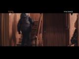 C-Bool feat. Giang Pham — Magic Symphony (VIVA Polska)