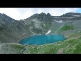 Небольшой ролик о Кавказе