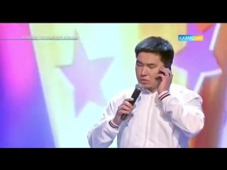 КУАТЖАН ПРО СНИЙ КИТ КТА 2017_001.3gp