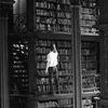 Черная Библиотека