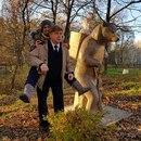 Дмитрий Блохин фото #10