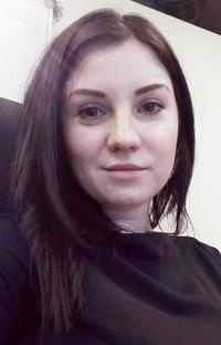 Тонечка Тарасенко