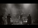 Би-2 в Чите Чито грито и отличный концерт!