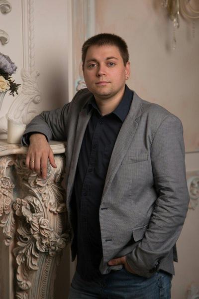 Анатолий Аверюшкин