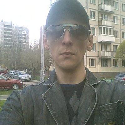 Матвей Бесенов