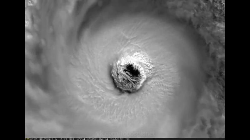 Супертайфун