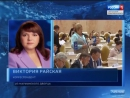 Петербургские депутаты предлагают установить размер пособия по уходу за ребенком от полутора до трех лет.