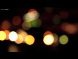 ЗАЧЕТНАЯ МУЗЫКА vk - Sako Isoyan feat. Irina Makosh - Dreamer (Original Mix)