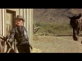 The Villain - Cactus Jack (1979)
