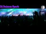 Oana Radu  Dr Mako feat Eli Tu Dj Daimon Spark Remix 2k15official video