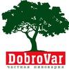 ДОБРОВАР/DOBROVAR
