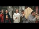 鐵旗門 Sack Kidnapping Scene in Chinese Drama
