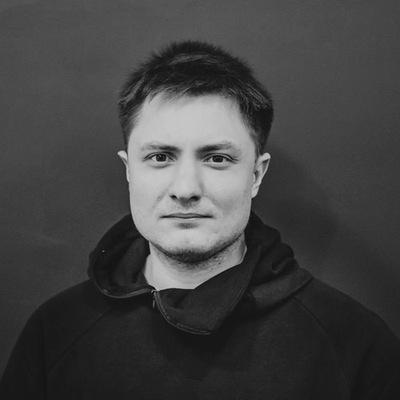 Виталий Болатаев
