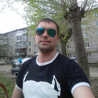 Евгений Стройков