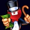 Easy Money I YouTube