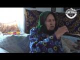 #ХэлоуВоркута | Евдокия Ивахив про празднование рождества в лагере в Воркуте в 1953 году.