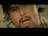 клип Bosson - Efharisto 2003 г Жанр Танцевальнаяэлектронная музыка