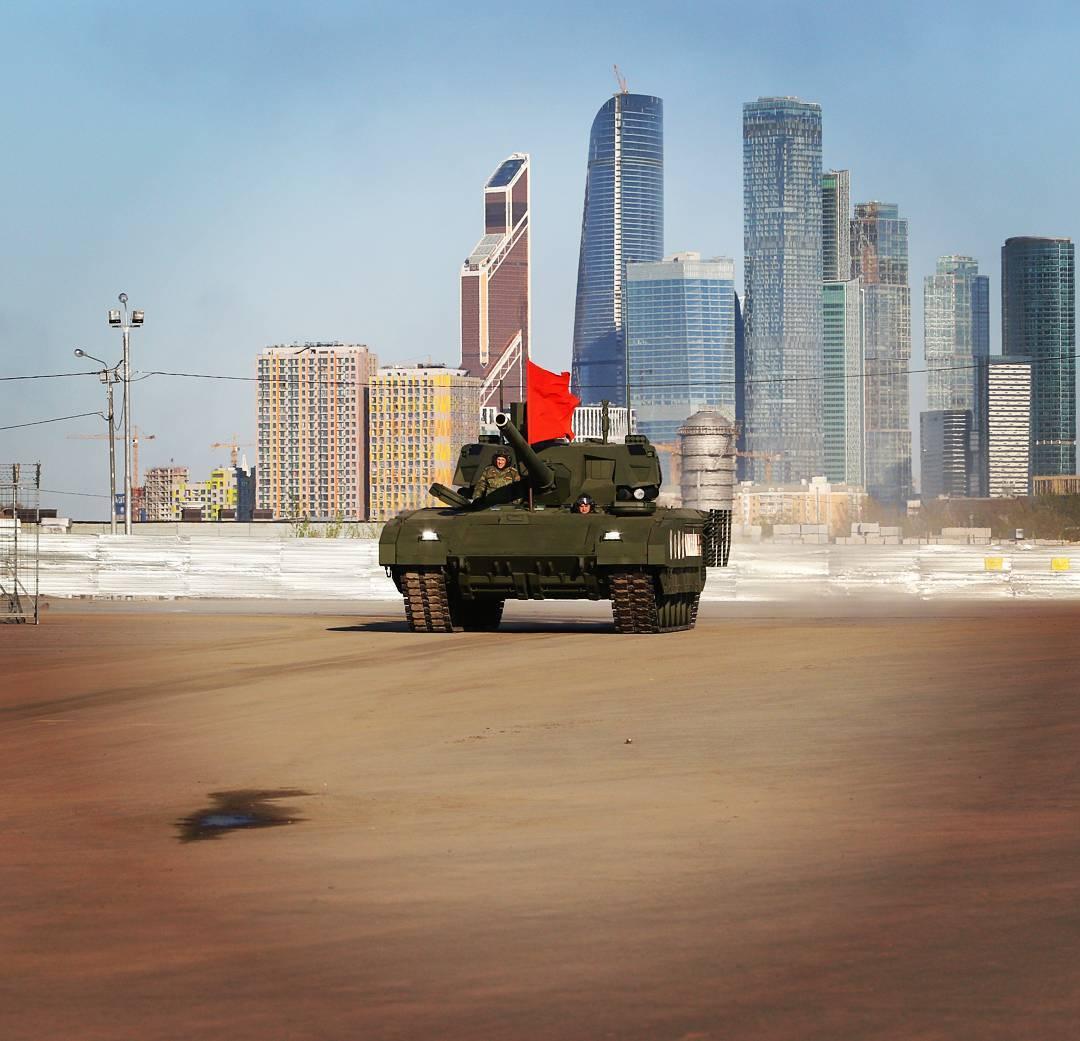 Orosz szárazföldi erők - Page 9 J9lt56UqejI