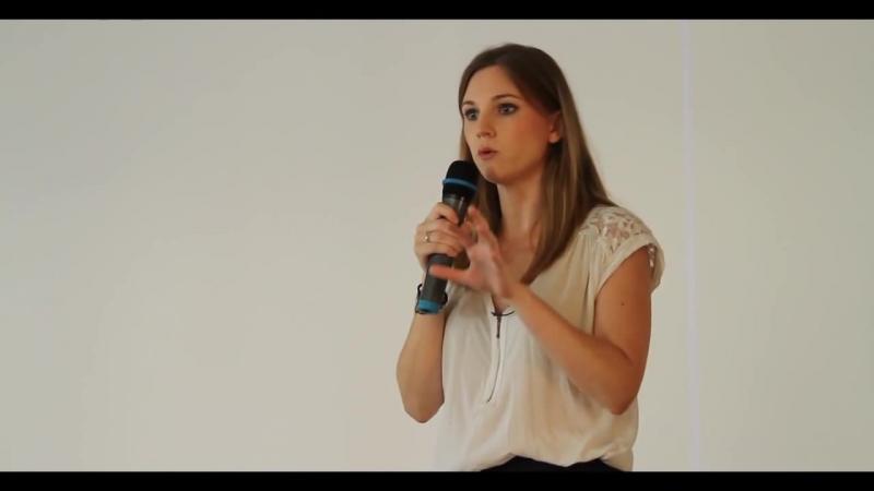 LA VIDEO PEDAGOGIQUE EFFICACE - Conférence Dessine-moi la fo