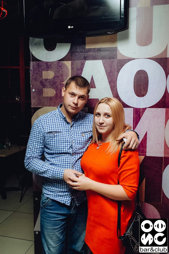 Альбина Каратеева, Бийск - фото №2