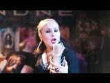Xe-NONE - Cyber Girl (Russia)