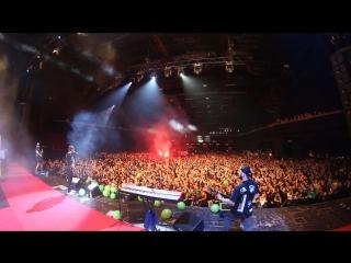 Noize MC - АРЕНБИ! [Live]