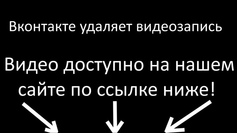 BJYanaBJ - приватов записи рунетки бонгaкамс bongacams runetki