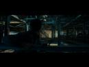 Бегущий в лабиринте 2.ПОРОК нападает на банду Хорхе.Брэнда, Хорхе и ребята уходят.