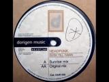 Headfunk - Dusk Till Dawn (Sunrise Mix)