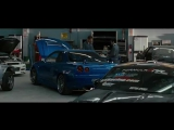 Best of Fast And Furious (Music Video) _ Don Omar - Los bandoleros - YouTube.MP4