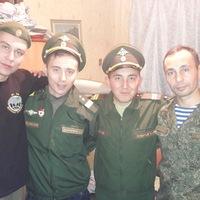 Philip Sulentyev