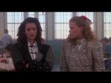 Смертельное влечение (1988) супер фильм 7.4/10