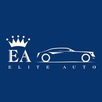 elite_auto_cv