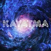 KAYATMA - Electronic, chillout, ethnic, breaks