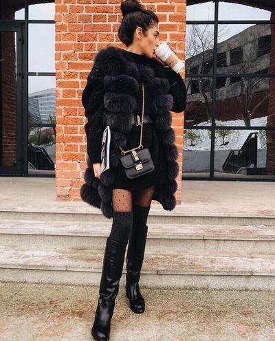 Moda Lugansk