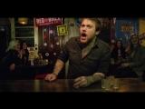 Danny Worsnop - Dont Overdrink It (2017) (Vox -Asking Alexandria) (Сountry)