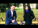 Ринат Рахматуллин-Эйтче язмыш.MP4