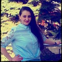 Алина Османова