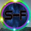 •Samp->Furious | Официальное сообщество | 0.3.7•