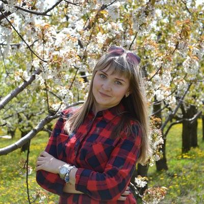 Елена Киржаева