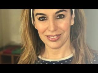 Jeunesse NV - airbrush make-up in pochi minuti a casa