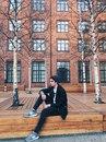 Лёша Суворов фото #13