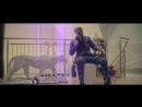 Jeff Hrustic Style Billionar (Official Video) 2016