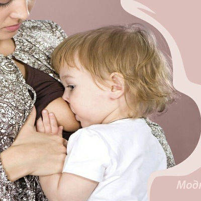 MAMATYTA -одежда для кормления,для беременных   ВКонтакте 4fd0c6086e4