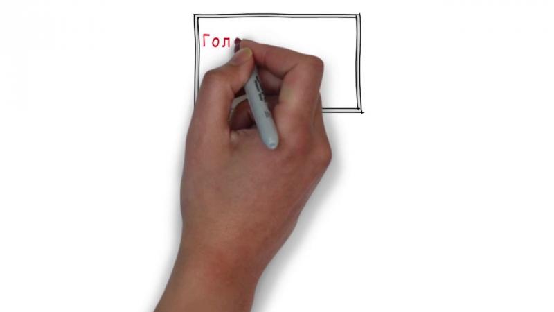 Общее собрание собственников онлайн в системе -Домсканер-