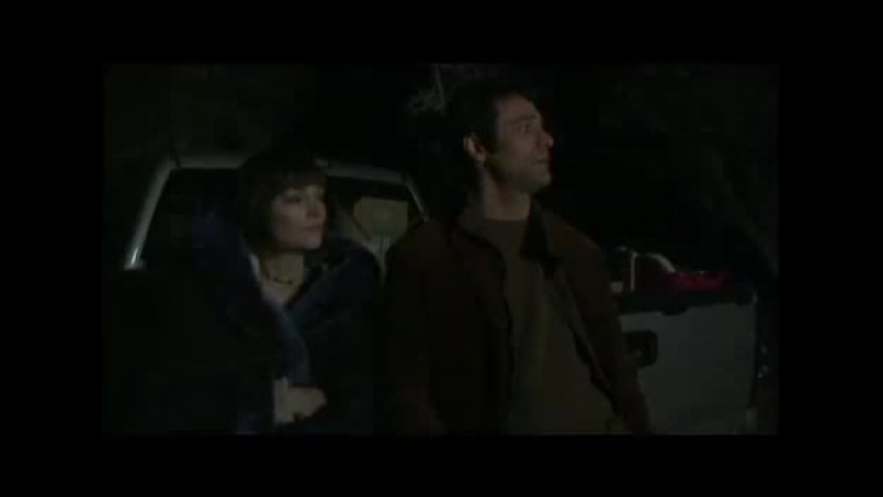 Человек с Земли (2007) / The Man from Earth