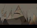 """""""Наруто"""" 2 сезон 483 серия ДжирайяКакаши «Дзирайя — Какаси» (JIRAIYA・KAKASHI)"""