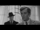 «Бриллианты для диктатуры пролетариата» (1975) - детектив, исторический, реж. Григорий Кроманов