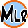 МАЛОРИТА   MLR.BY - сайт города Малорита.