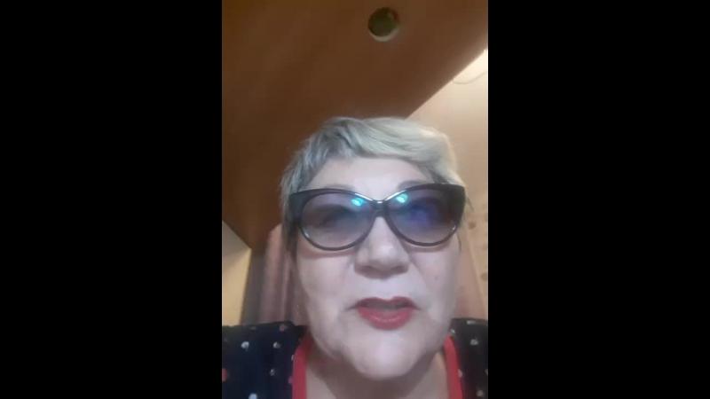 Вера Косич - Live